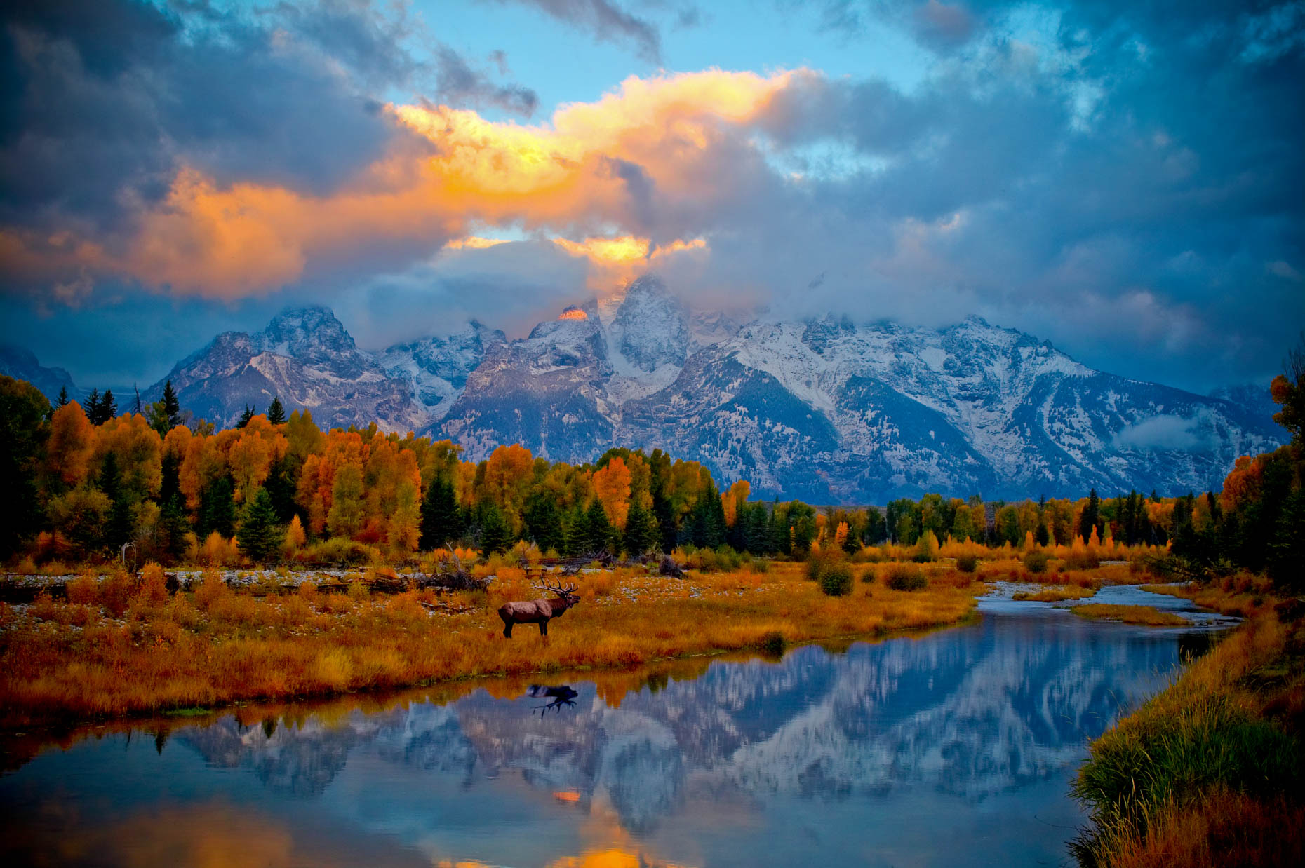 Teton_Steve-000005-5-Edit_copy-1